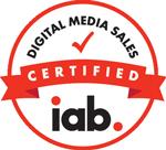 IAB DMSC Logo